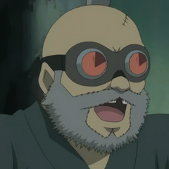 Gengai Hiraga en <a href=