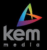 KEM final logo