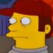 Los simpson personajes episodios 10 16.4
