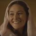 MDN-Virgen María