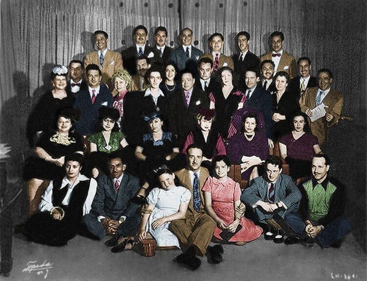 MGM-Nueva York-1945-1a5