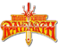 Magic Knight Rayearth logo2