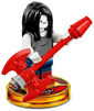 Marceline Lego