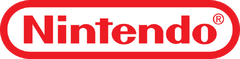 Nintendo-Logo-Red