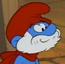 Papa Smurf TTSTBS