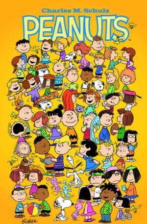 Peanuts-poster-1a1