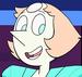 Pearl-CYM