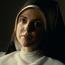 Sister Paulette