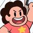 Steven-AttackTheLight