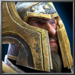 Warcraft III Reforged Captain