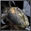 Warcraft III Reforged Goblin Zeppelin