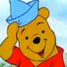 Winnie Pooh 2