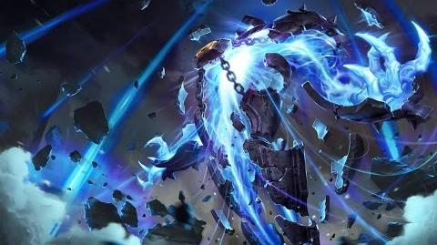 Xerath AS