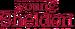 Youngsheldon.logo