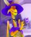 Zantor Spyro