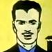 1966-GlennTalbot