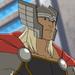 AVS-Thor