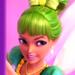 BarbieEscuela de princesas- Wickellia