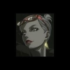 Jeanne en <a href=