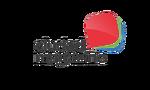 Ciudad Magazine Logo