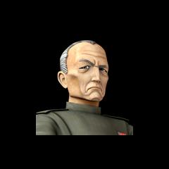 Almirante Coburn en <a href=