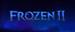 Frozen II Título