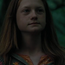 HP4GinnyWeasley