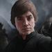 Luke-BF2