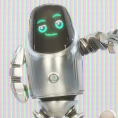 Q-Bots También en <a href=