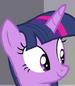 PrincessTwilightSparkle