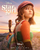 Stargirl (película)