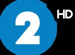 TCS 2 HD