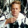 TLTISP (1954) - Charles