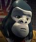 Vice-principal-gorilla-grodd--6.21