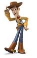 Woody DI