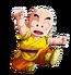 20120911160706!Kid Krilin - DB Training with Mutenroshi