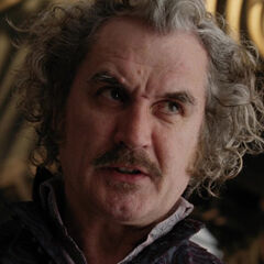 Tío Monty (<a href=