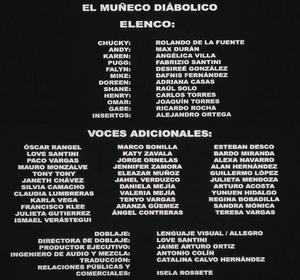 CRÉDITOSELMUÑECODIÁBOLICO2019