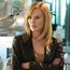 CSI Catherine Willows