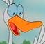 Drake Duck TUDCW