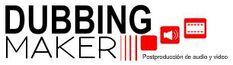 Dubbingmakerlogo