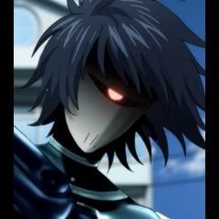 Engine Knight en <a href=