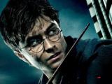 Harry Potter (personaje)