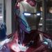 IronMan-AvengersEG
