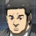 MAIM-Ichiro