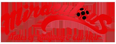 Miraculous Las Aventuras De Ladybug Doblaje Wiki Fandom Powered