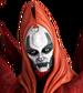 Mother Talzin The clone Wars