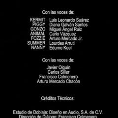Creditos (T2 Telecentro Play)