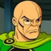 SDS-BaronStrucker