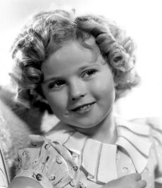 Shirley Temple-1a3